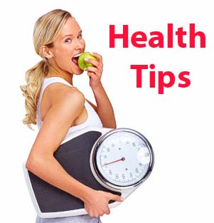 – Walk, workout, and less cholesterol diets are necessary for good ...