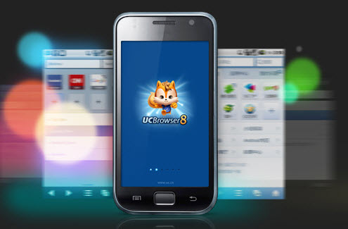 Ubrowser basic edition download