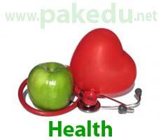 Symptoms of low blood pressure, Health Tips, Healthier beverages