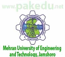 Mehran University of Engineering and Technology hosts world moot on wireless networks