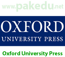 Oxford University Press OUP