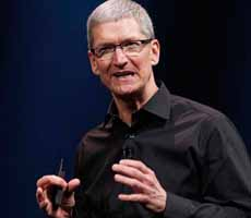 Apple offshore loopholes averted taxes