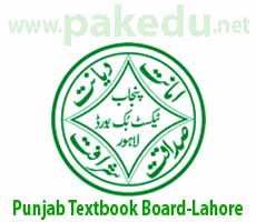LHC issues notice to Punjab govt over Punjab Textbook Board bids