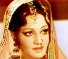 Great Pakistani film and television actress Rani remembered