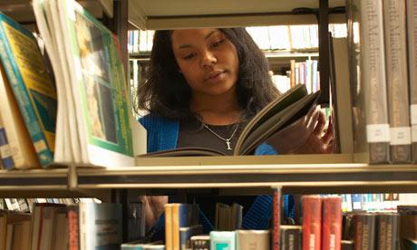la dissertation litteraire axel preiss Litterature et critique litteraire.