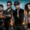 dhoom 3 heroes online full hd free download