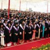 24th convocation of University of Karachi (KU),