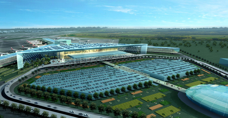 Poll Names Islamabad Airport In Pakistan The Worst In The