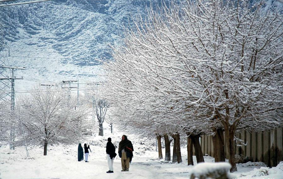 essay on winter season of pakistan Search results pakistan's need for water reservoirs pakistan's need for water reservoirs pakistan has been blessed with a rich water resource which has helped the economic development of the country mainly through.