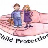 Childish Board Child Protection and Welfare underage employment, child abuse, housemaid  tortures and eventual deaths