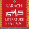 Karachi Literature Festival 2014 beach luxury hotel