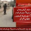 Valentine's Day vs Haya Day 3 Peshawar University students injured in clash Between two students groups