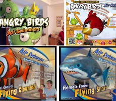 Air Swimmer distributors, Air Swimmer Retailers, Air Swimmers Clownfish, Air Swimmers Customer Service, Air Swimmers Shark, Air Swimmers Toys, Air Swimmers Toys Angry Birds, Air Swimmers Toys dubai, Air Swimmers Toys India, Air Swimmers Toys Pakistan