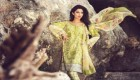 actress and anchor Mahira Khan as its brand ambassador