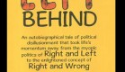Leaving the Left Behind,  (HISTORY),  By Syed Jamaluddin Naqvi, with Humair Ishtiaq,  Pakistan Study Centre  Karachi,  ISBN 978-969-8467-56-2,