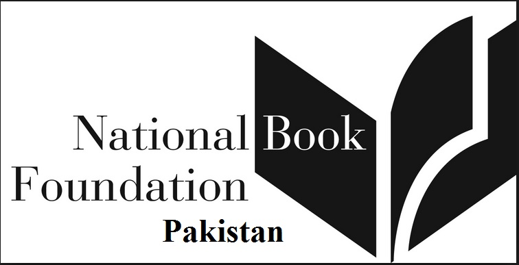 NBF National Book Foundation Pakistan, NBF