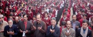 terrorist attack on a school in Peshawar, terrorist attack on a school, Pakistan, terrorist attack on Pakistan, Peshawar school attack