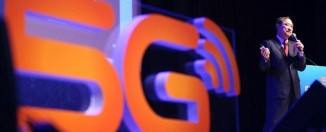 5G could internet, 5G network, 5G technology, 5G mobile Phone, new 5G technology, 5G Speed,  4G technology, 5G data