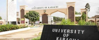 Karachi University, KU, University Karachi, KU teacher, KU results,;