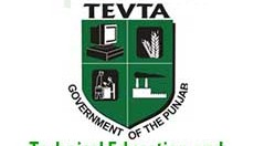 Technical Education and Vocational Training Authority, Tevta, Technical Education and Vocational Authority, Technical Education, Vocational Authority, Vocational Training Authority, Tevta Punjab, Tevta Pakistan, TEVTA Punjab, TEVTA Pakistan, TEVTA, vocational training service